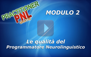 modulo 2 practiotiner pnl gratis