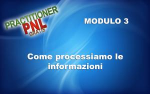 master pnl gratis - modulo 3