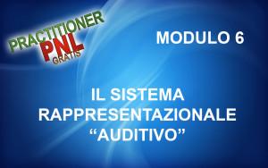 pnl gratis sistema auditivo