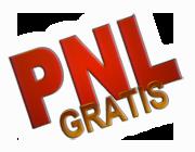 PNL GRATIS