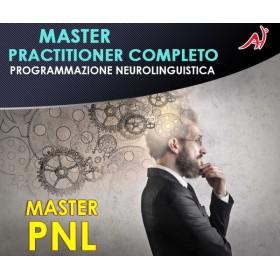 PNLmaster-QUADRATA-280x280