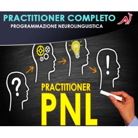 PNLpractitioner-280x280